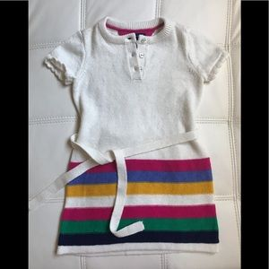Casual Dress for toddler